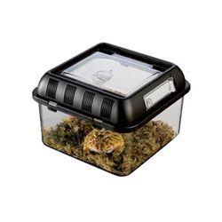 파충류 브리딩 박스(소)(PT2270)