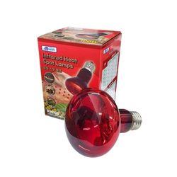 렙티주 히팅 스팟 램프 100W(R80100)