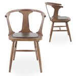 charses chair(찰시스 체어)