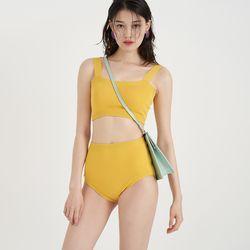 2018 swim wear 10