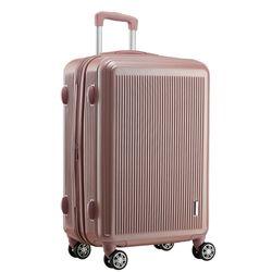 란체티 LD-14030 24형 대형 여행용캐리어 여행가방