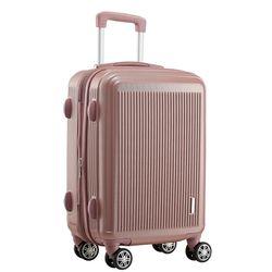 란체티 LD-14030 20형 기내용 여행용캐리어 여행가방