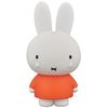 Crying Miffy (Dick Bruna Series 1)