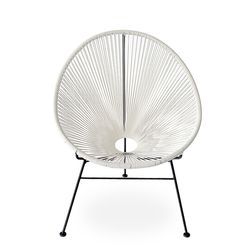 bryce egg chair(브라이스 에그 체어)