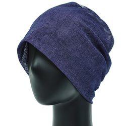 [더그레이S]NSS11.기본 망사 여성 비니 엄마 모자