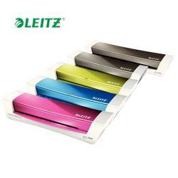 라이츠 LEITZ 코팅기 iLam Home office A4 (LZ7368)