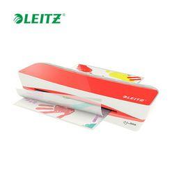 라이츠 LEITZ 코팅기 iLam Home A4 (LZ7366)