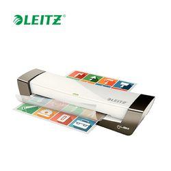 라이츠 LEITZ 코팅기 iLam office A4 (LZ7251)