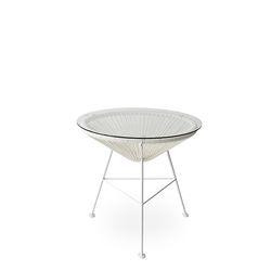bryce table(브라이스 테이블)