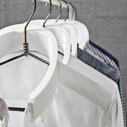셔츠보관은 Collar Fit[칼라핏] [일반2+선물2]
