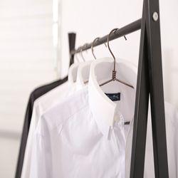 깔끔한 셔츠보관 칼라핏[Collar Fit] [일반3+선물2]