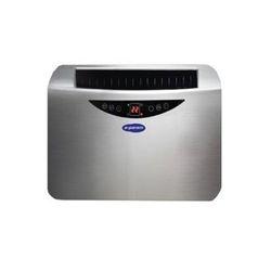 이파람 PA-WD09CH 공냉식에어컨 냉난방겸용 (이동식)