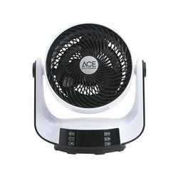 에이스 에어 서큘레이터 AEF-LC8300