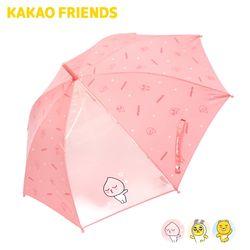 카카오프렌즈 별 장우산 HUKTU10023