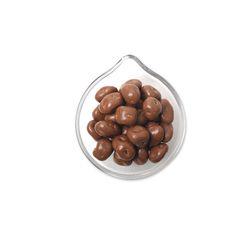 [유통기한 임박상품!] [임박]밀크초콜릿파인애플50g