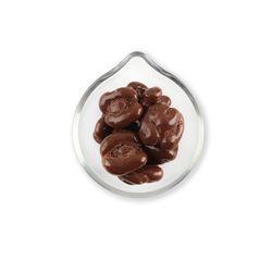 [유통기한 임박상품!] [임박]밀크초콜릿월너트50g