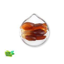 [유통기한 임박상품!] [임박]달팽이모양구미50g