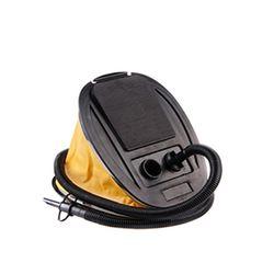 [무료배송] 5L 발펌프