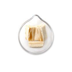 [임박]소프트누가(캐러멜)50g