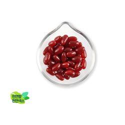 [임박]타르트체리맛그린빈50g