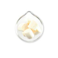 [임박]클래식머쉬멜로우50g