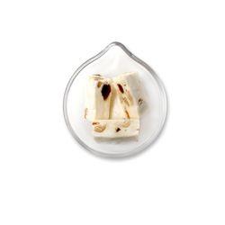 [임박]소프트누가(피너츠)50g