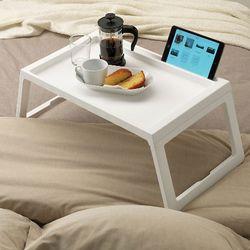 심플 다용도 접이식 테이블