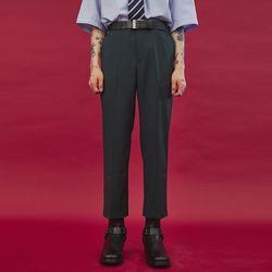 standard tidy slacks (3 color) - UNISEX