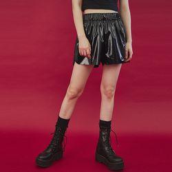 enamel banding shorts pants (5 color)