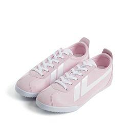 콜카78(세븐에잇) 핑크