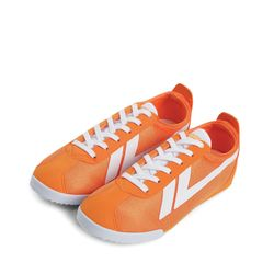 콜카78(세븐에잇) 오렌지