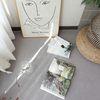 밀키거실러그 (4color) - 1.5평(170x230)