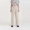 tom linen pants (3colors)