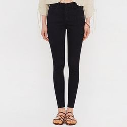summer skinny pants (s m l)