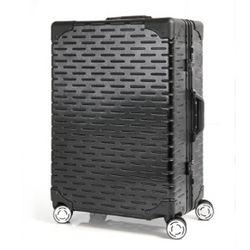 던롭 빅벤 DPC043 24형 대형 여행용캐리어 여행가방