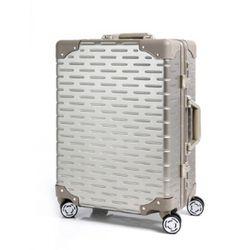 던롭 빅벤 DPC043 20형 기내용 여행용캐리어 여행가방
