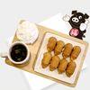 슈크림 복돼지빵 1팩(40마리)