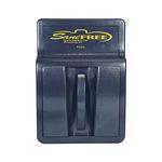 일양 뷰티켓-BOX 컬러 위생용품수거함 휴지통