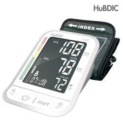 비피첵 스파트 자동 전자 혈압계 HBP-1600