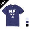 [1+1/쿠폰불가] Unlimit - ULTC Tee U17BTTS35