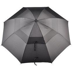 80 수동폰지우산 접이식우산 장우산 CH1398444