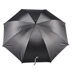 70 스폰지 장우산 접이식우산 CH1398491