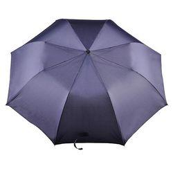 2단 골프 장우산 접이식우산 CH1398505