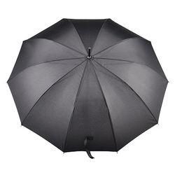 55 폰지곡자우산 접이식우산 장우산 CH1398499