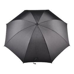 75 수동폰지우산 접이식우산 장우산 CH1398448