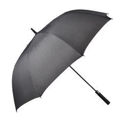 75 무하직기폰지우산 접이식우산 장우산 CH1398449
