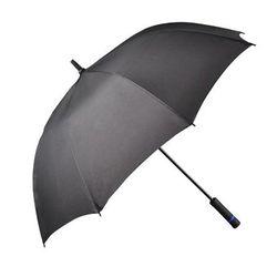 70 폰지우산  접이식우산 장우산 CH1398451