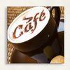 cv148-커피아트노프레임