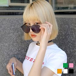 5044 데일리 썸머 선글라스 (3colors)