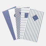 마린 라벨 리틀백 30매 (용돈봉투현금봉투)